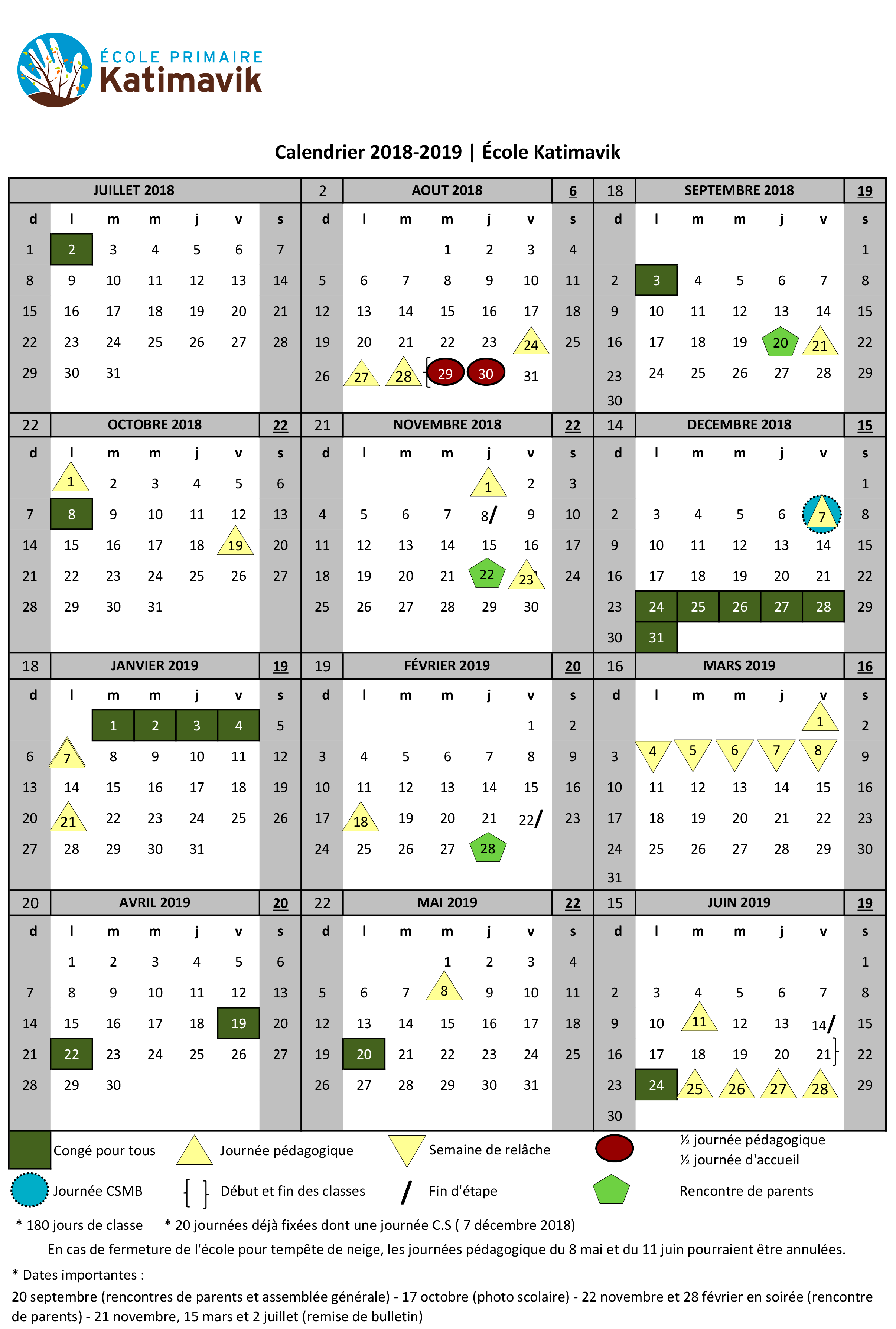 application Calendrier de rencontres sous les sites de rencontres âgés